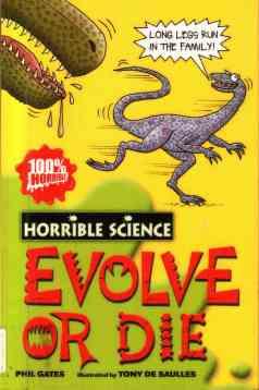 EvolveOrDie1