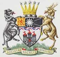 Arms_of_the_Royal_Society_of_Edinburgh