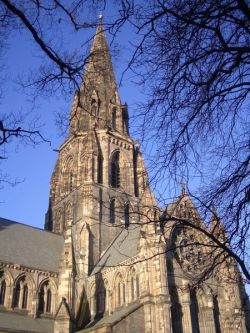 St_Mary's_Episcopal_Cathedral