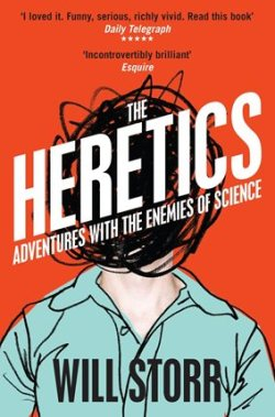 the-heretics-978033053586101