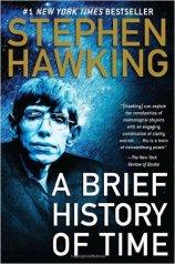 HawkingBook
