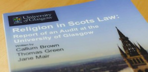 Religion-in-Scots-Law-header (1)
