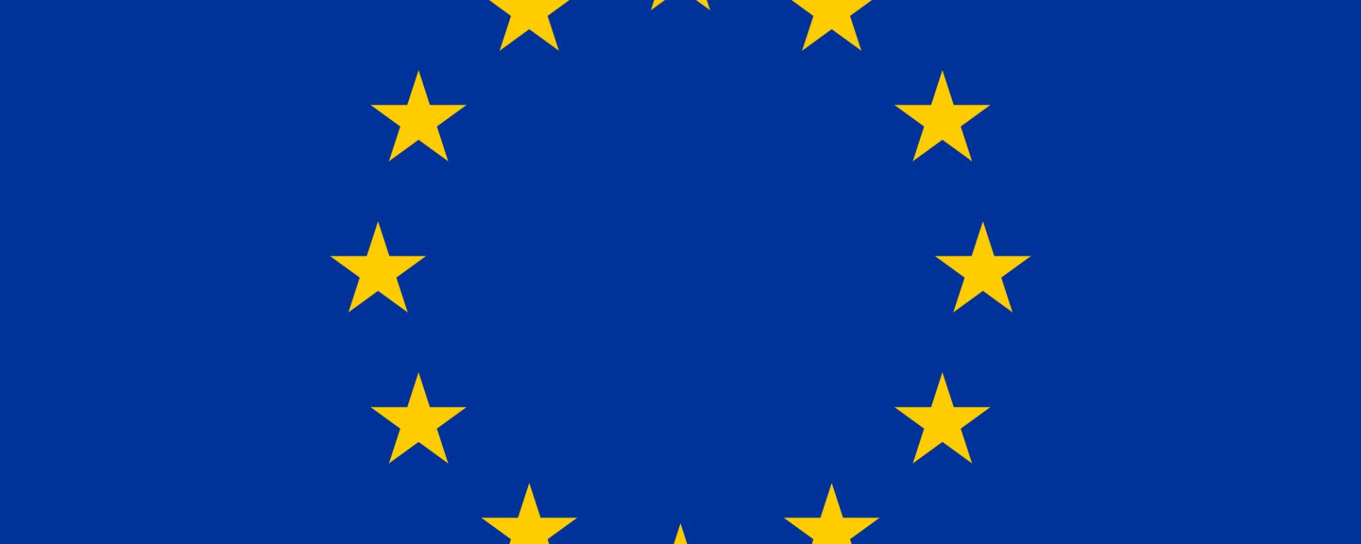 Flag_of_Europe.svg