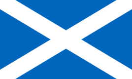 Flag_of_Scotland.svg