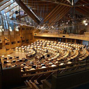scotland_parliament_mogensengelund