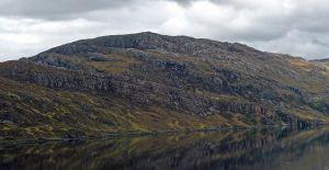 Aird da Loch, Assynt
